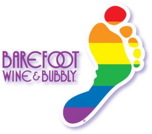 barefoot_pride